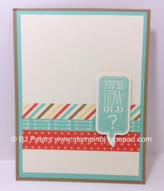 Mar card 5