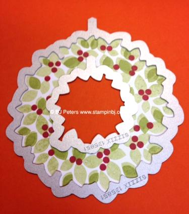 Wondrous Wreath 4