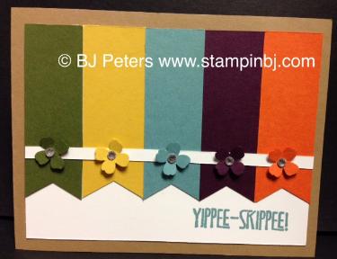 Yippee-Skippee 3