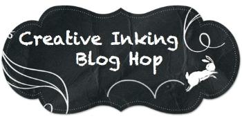 Blog Hop, Stampin' Up!, BJ Peters,