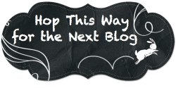 Blog hop, Stampin' up!, BJ Peters, #stampinbj, #bjpeters