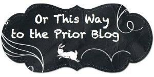 blog Hop, Stampin' Up!, BJ Peters