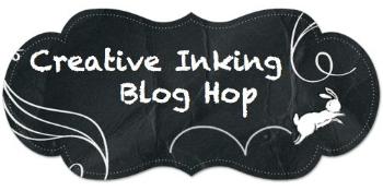 Blog Hop, Stampin' up!, BJ Peters, #bloghop