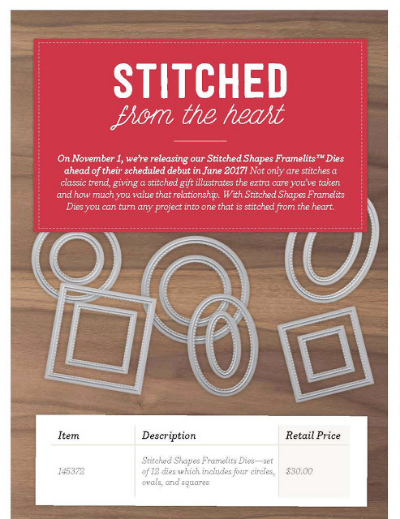Stitched from the heart, Stampin' up!, BJ Peters, #stampinbj.com, #stitchedfromtheheart