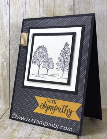 Nailed It, Build It Framelits, Urban Underground Designer Series Paper, #Stampinup, #stampinbj.com, #bjpeters, #classinthemail, #stampinupclassbymail, #stampinupdemonstrator, #nailedit, #builditframelits, #urbanundergrounddesignerseriespaper