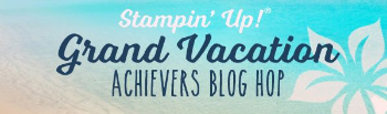 Blog Hop, Stampin' Up!, BJ Peters, Holiday Catalog