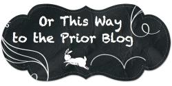 Stampin' up!, BJ Peters, Blog Hop, #stampinbj, #bjpeters