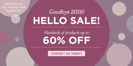 Stampin' Up! Sale, Year End close out, stamping sale, #yearendsale, #stampinupsale, #stampingsale, #stampinup, #bjpeters, #stampinbj.com
