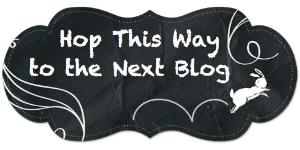 Creative Inking, Blog Hop, #bloghop, #stampinup, #stampinbj.com