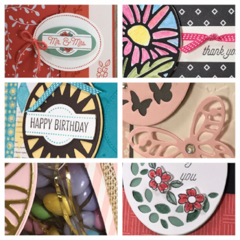 Window Shopping, Stampin' Up!, #windowshopping, #stampinbj.com, #bjpetersvip
