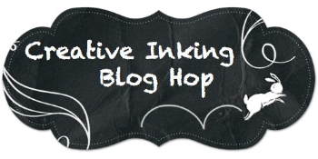 Creative Inking, Blog Hop, #stampinbj.com, #bloghop, #stampinup, #bjpeters