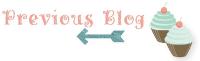 Stampin' Up!, BJ Peters, Blog Hop