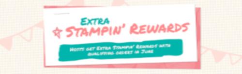 Stampin' Up!, New Catalog, BJ Peters, Stampinbj, #stampinup, #newcatalog, #sales, #bjpeters, #stampinbj
