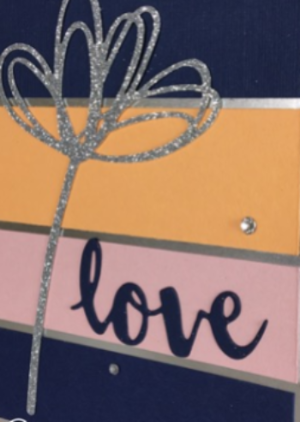 Sunshine Wishes, Stampin' Up!, BJ Peters, #sunshinewishes, #stampinup, #bjpeters, #stampinbj.com