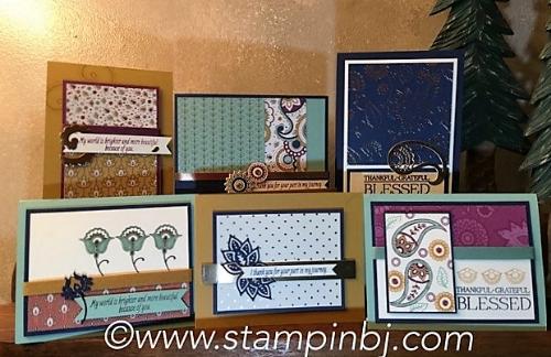 Petals & Paisleys, Paisleys & Posies, Paisley Framelits, #petals&paisleys, #paisleys&posies, #paisleyframelits, #stampinup, #stampinbj.com, #bjpeters