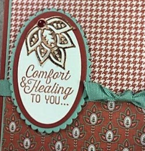 Flourishing Phrases, Stampin' Up!, BJ Peters, Petals & Paisley, #petals&paisley, #flourishingphrases