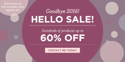 Stampin' Up!, Year End closeout, #stampinup, #stampinupsale, #papercraftingsale, #bjpeters, #stampinbj.com