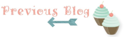 Stampin' Up! BJ Peters, Blog HOp