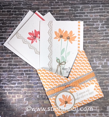 Avant Garden, Delicate Details, Stampin' Up!, BJ Peters, #avantgarden, #delicatedetails, #stampinup, #bjpeters, #bloghop, #giftset, #stampinbj.com, #birthdaycard, #thankyoucard, #papercrafting, #rubberstamping,