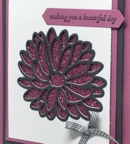 Special Reason, Stylish Stems Framelits, #specialreason, #stylishstemsframelits, #stampinup, #bjpeters, #stampinbj.com, #sale-a-bration, #stampinupdemonstrator, #stampinupdemo, #papercrafting, #rubberstamping, #birthdaycard